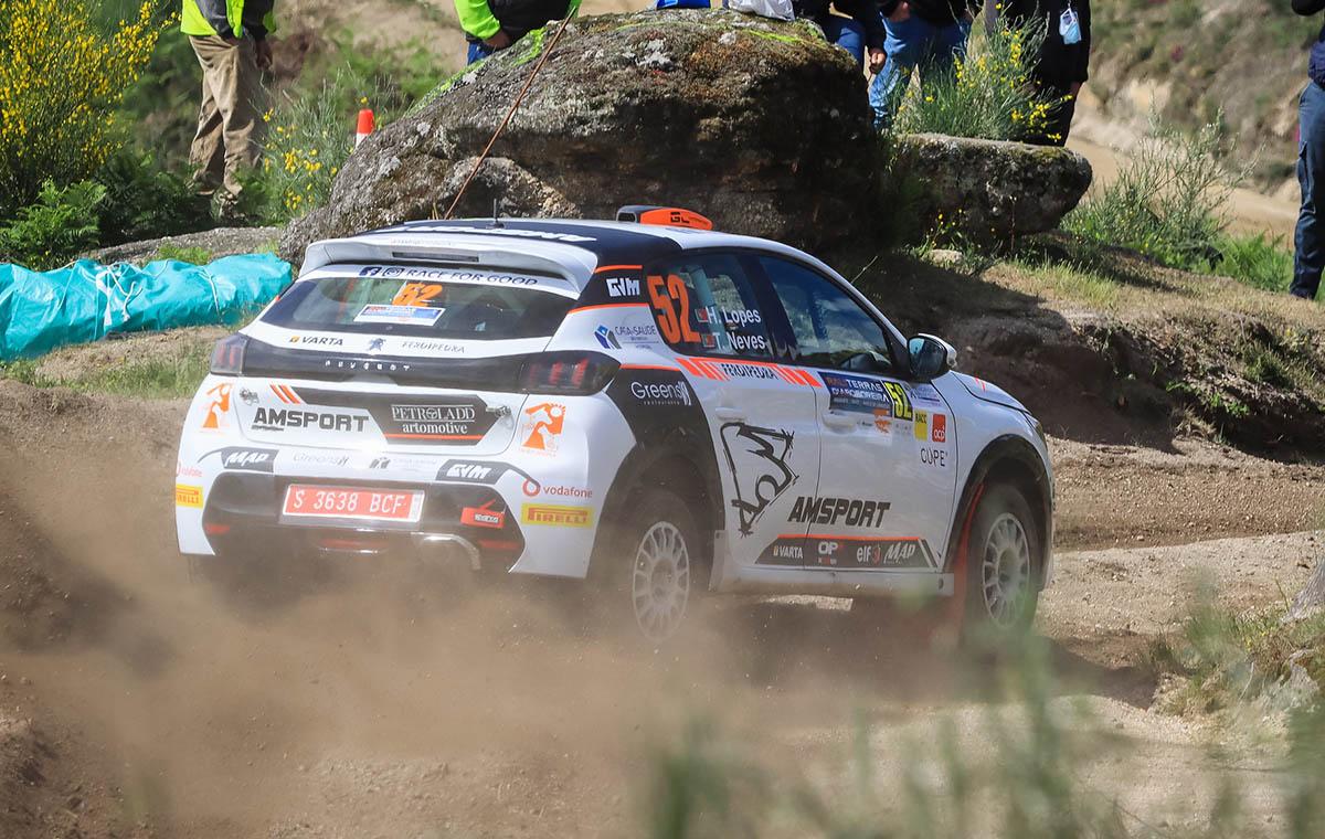 Hugo Lopes 208 Rally 4 Final Aboboreira maio 2021.jpg