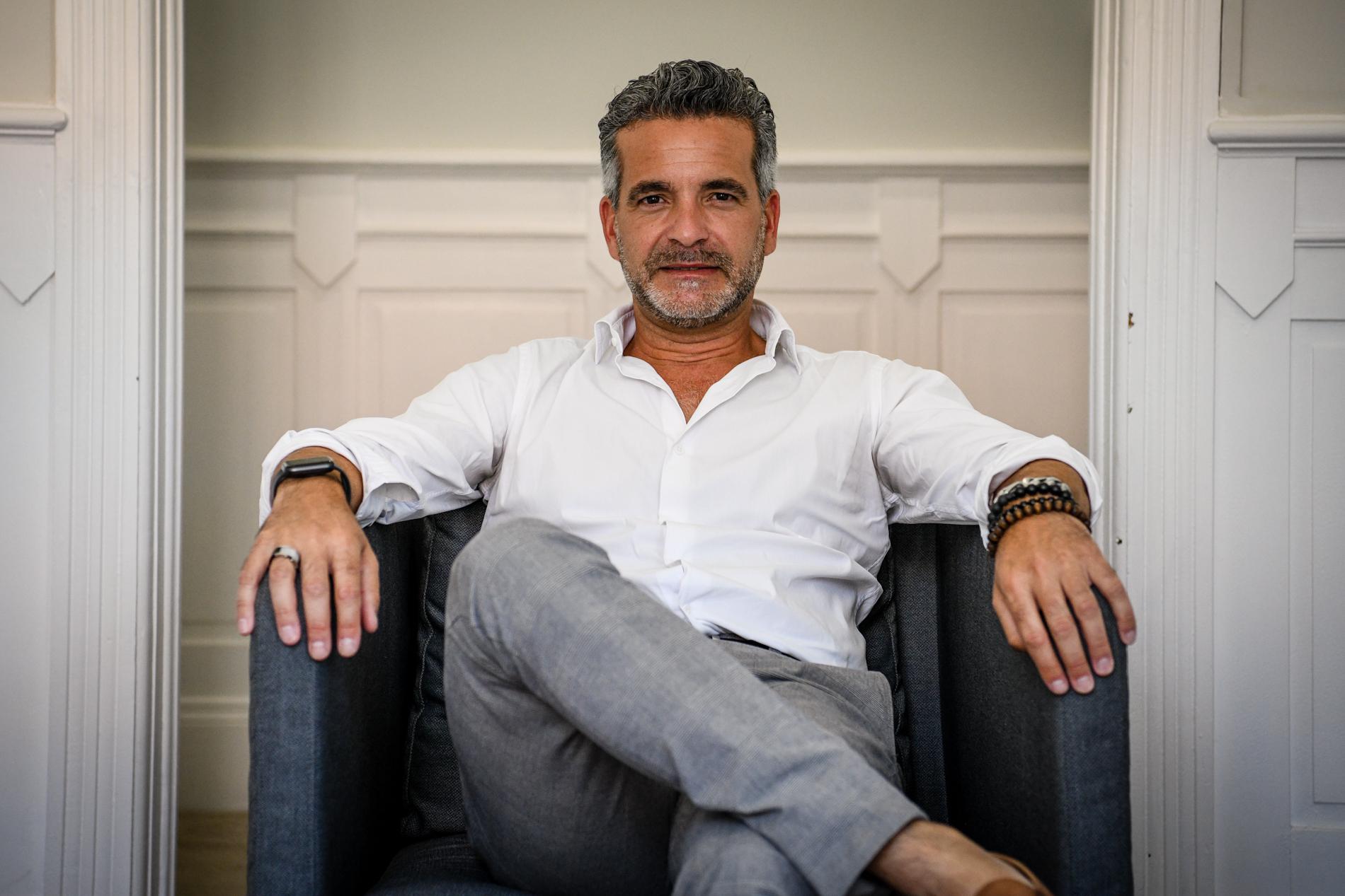 José Gonçalves Meivcore