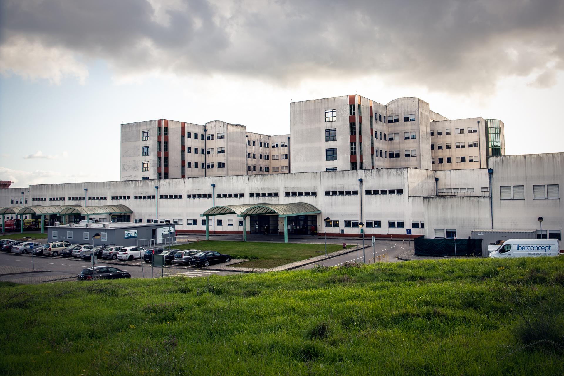 hospital de viseu v1
