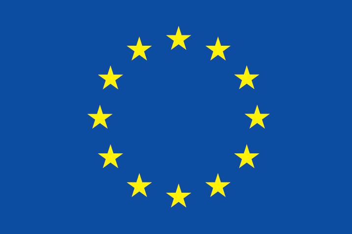 UE direct