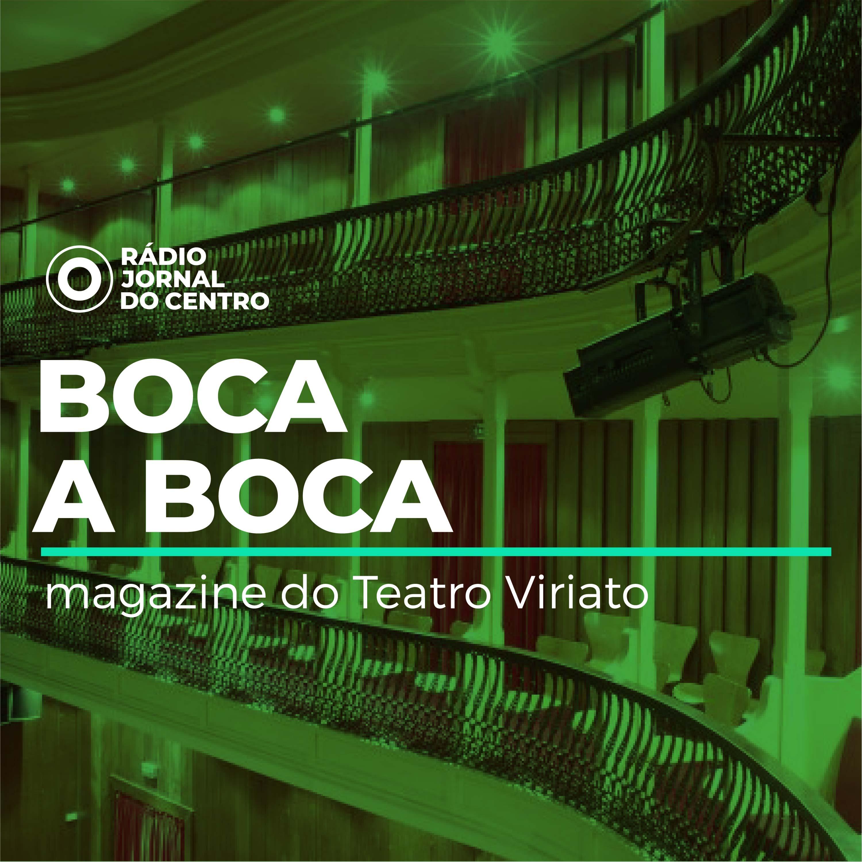 Podcast Boca a Boca