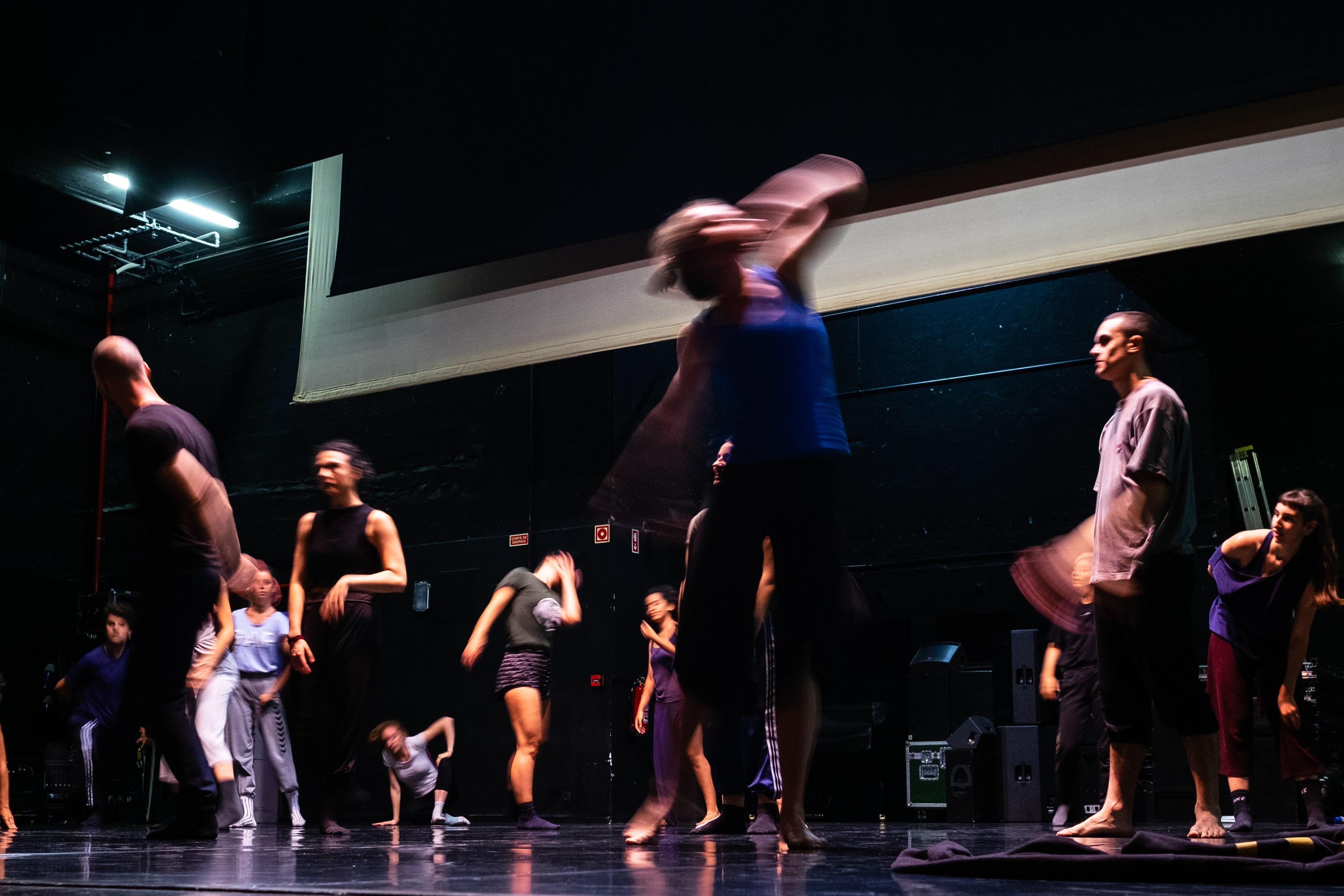 summer lab teatro viriato