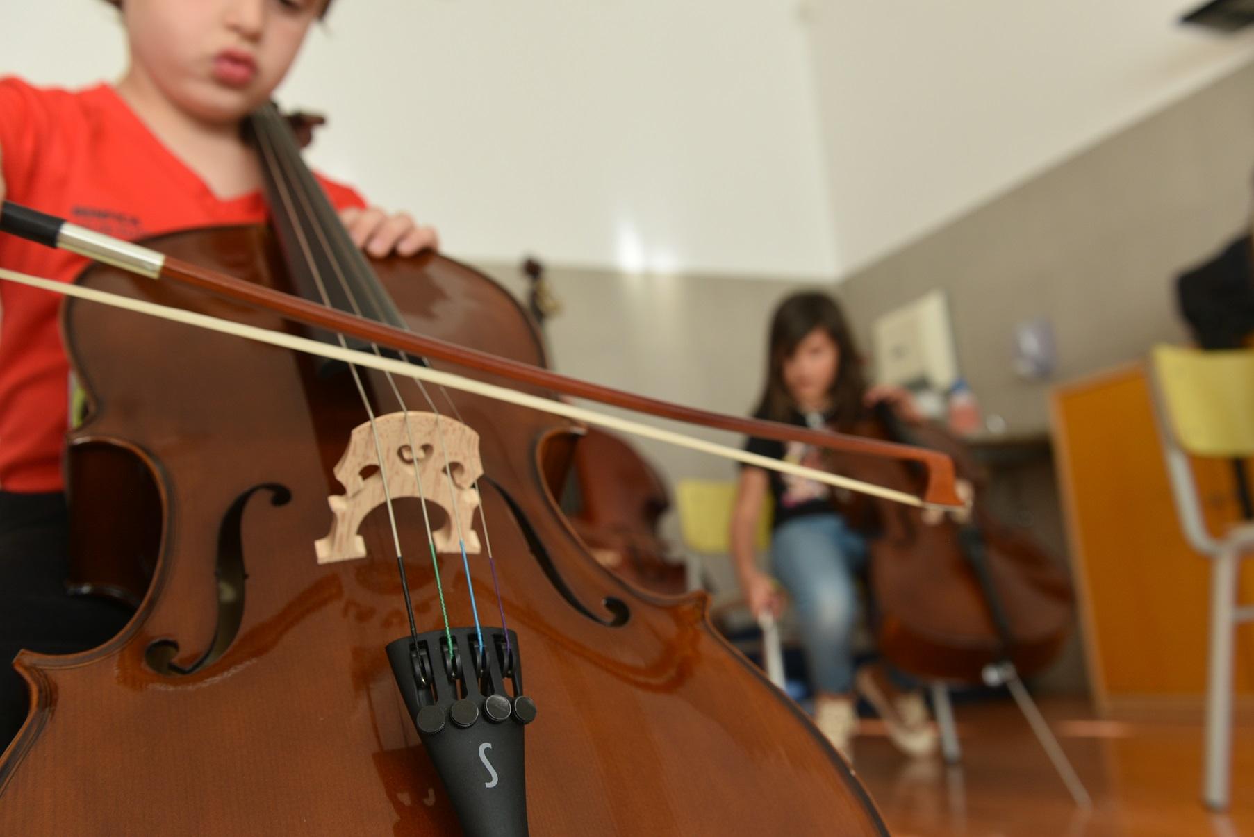 orquestra geração tondela 1