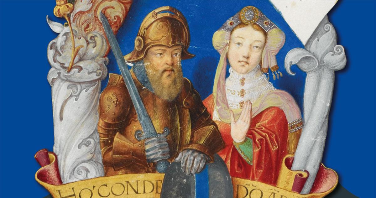 conde-d-henrique-d-teresa-sátão