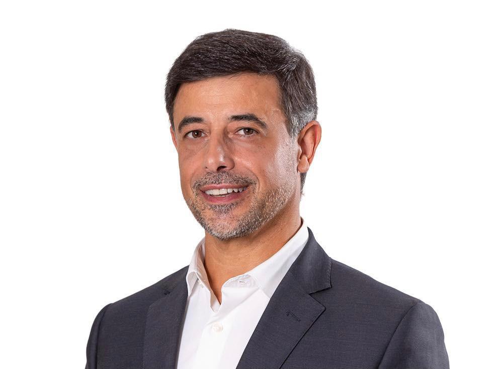 José Manuel Rodrigues Vila Nova de Paiva