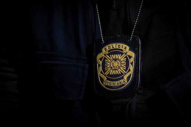 polícia judiciária 2