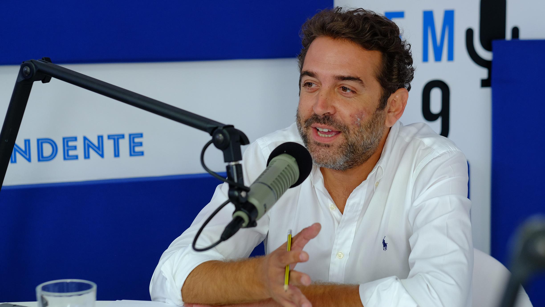 Carlos Carvalho - PS-CDS